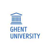 ghentU