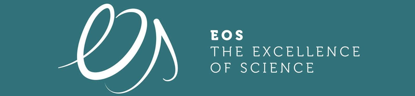 eos-banner
