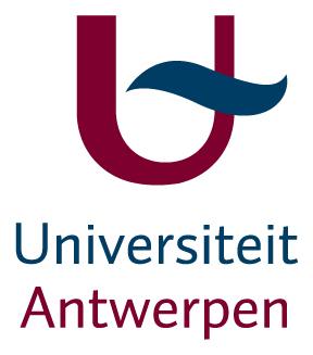 logo_UA_vert2_kl